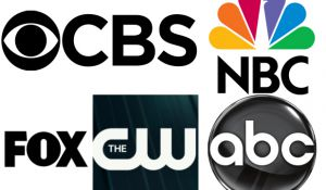 Кои сериали ще имат намален сезон във връзка със създалата се ситуация picture