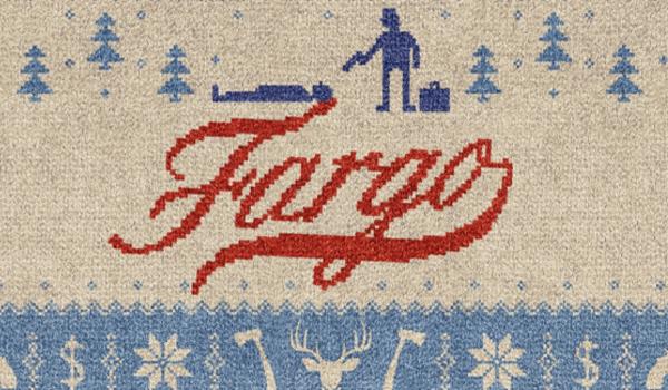 Съобщена дата на премиерата на четвъртият сезон на Фарго снимка