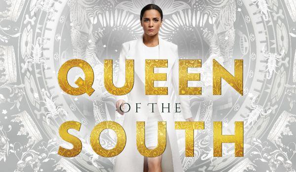 """Пети сезон за """"Кралицата на Юга"""" по USA Network снимка"""