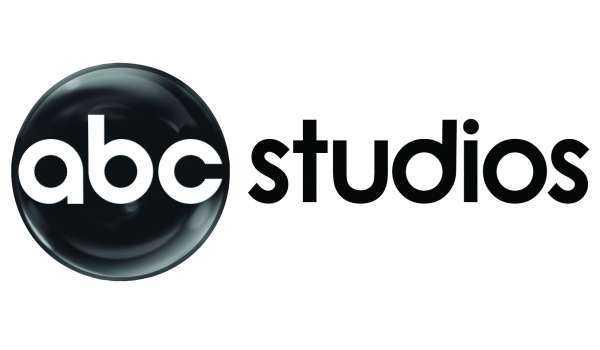 Премиера на сериалите по ABC за есента на 2020 -2021 г. (The Conners, Семейство Голдбърг и други) снимка
