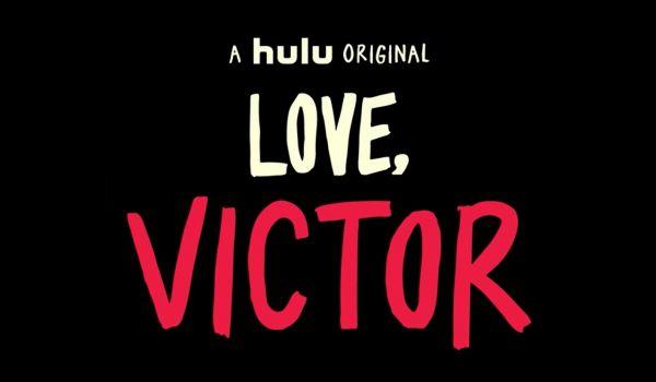 Първи поглед над Love, Victor, дата на премиерата и още снимка