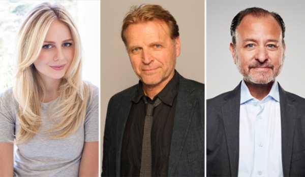 Кои имат главна роля в новият сезон на Наследници и кога дебютира снимка