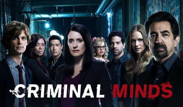 Престъпни намерения получава нов сезон и документален сериал снимка