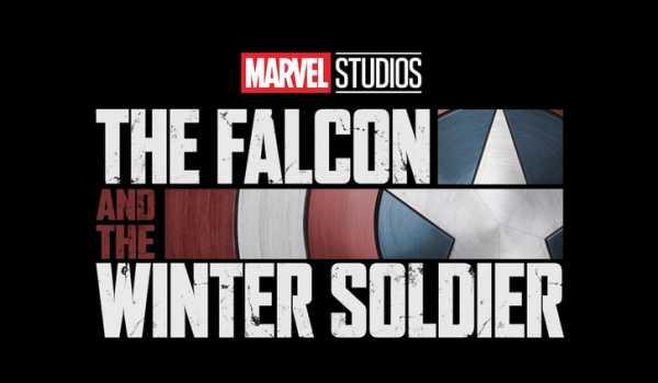 Трейлър и датата на премиерата на The Falcon and the Winter Soldier снимка