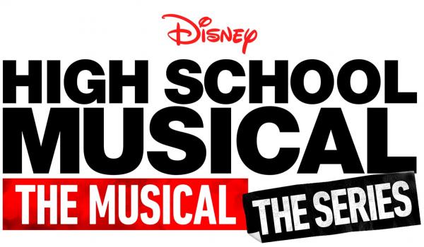 Дата на премиерата на втори сезон на High School Musical: The Series, Mysterious Benedict Society и други снимка