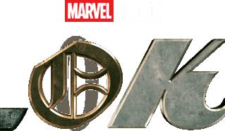 Нов сериал - 'Loki' снимка