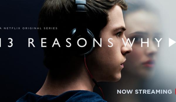 """""""13 причини защо"""" получава последен четвърти сезон от Netflix снимка"""