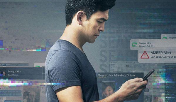 """Sony  разработва продължение на филма """"Searching"""" снимка"""