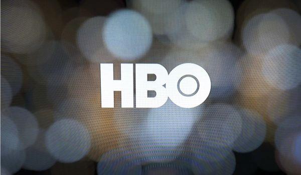 """HBO с рекорден брой номинации за """"Еми"""" снимка"""