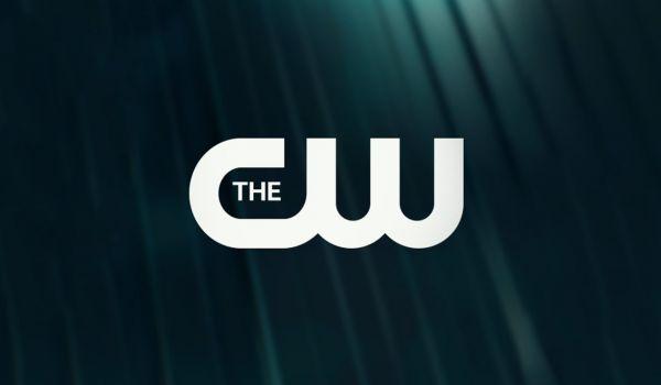 Eто кога се завръщат The Flash, Riverdale, Charmed, Walker снимка