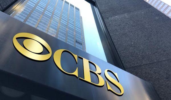 CBS обяви датите на премиерите за 2019-2020 TV сезон снимка