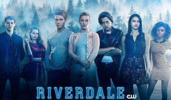 CW поръча нов сезон за Ривърдейл, Батуоман, Супергърл, Светкавицата  и други снимка